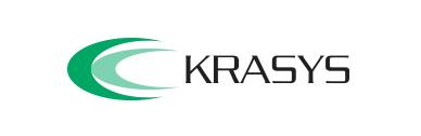 クラシス株式会社の人材派遣サービス