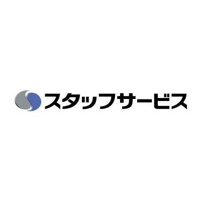 株式会社スタッフサービスの人材派遣サービス