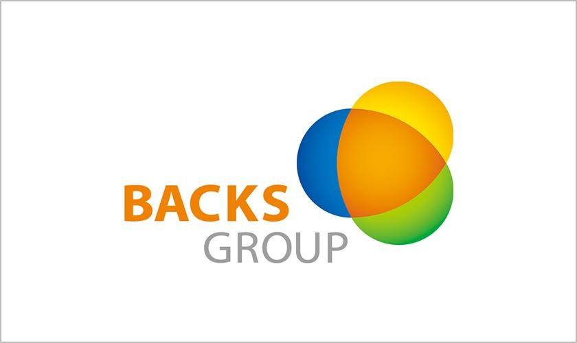 株式会社バックスグループの人材派遣サービス