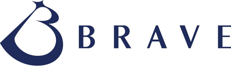 株式会社ブレイブ