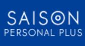 株式会社セゾンパーソナルプラスの人材派遣サービス