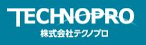株式会社テクノプロ