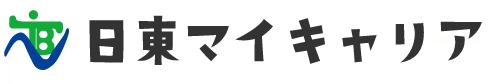 日東マイキャリア