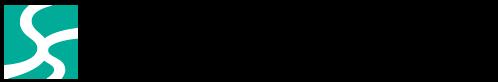 株式会社サポート・システム