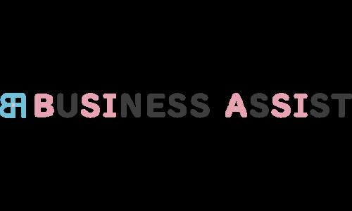 ビジネスアシスト株式会社