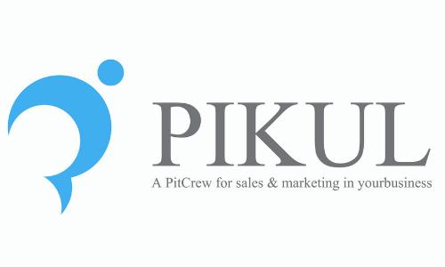 ピックル株式会社の人材派遣サービス