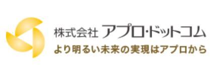 株式会社アプロ・ドットコム