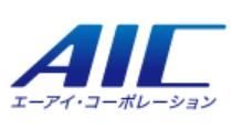 株式会社エーアイ・コーポレーション