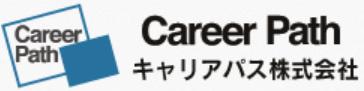 キャリアパス株式会社