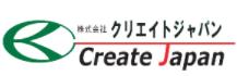 株式会社クリエイトジャパン