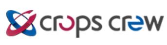 株式会社クロップス・クルーの人材派遣サービス