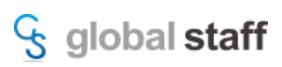 株式会社グローバルスタッフ