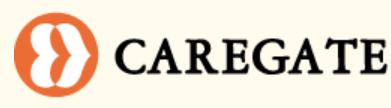 ケアゲート株式会社