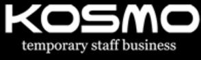 株式会社KOSMO
