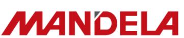 株式会社マンデラの人材派遣サービス