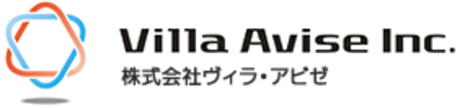 株式会社ヴィラ・アビゼの人材派遣サービス