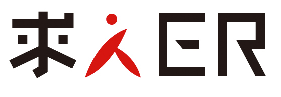 アスメディックス株式会社の人材派遣サービス