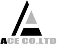 株式会社ACE