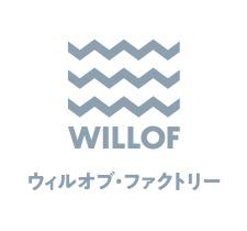 株式会社ウィルオブ・ファクトリーの人材派遣サービス
