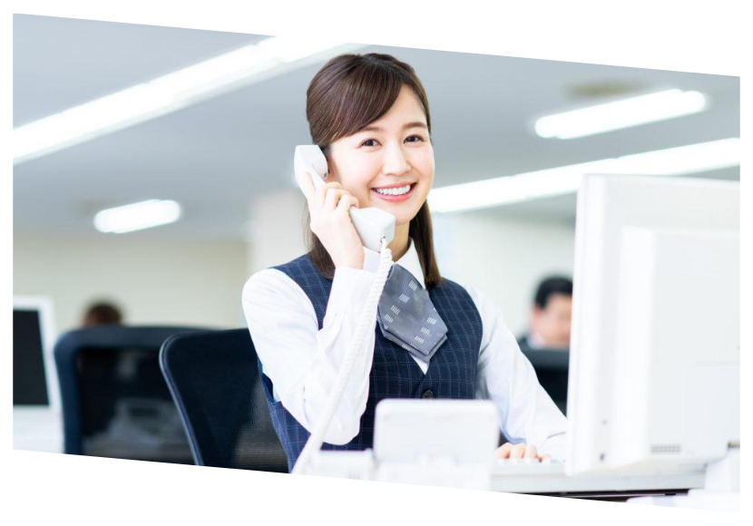派遣会社のご紹介に特化した派遣コネクトが解決します。「派遣コネクト」はあなたと派遣会社をつなぐ、 派遣業界に特化した唯一のマッチングサービスです。忙しいあなたのために優良な派遣会社探し、 営業電話への対応、相場の調査、見積もりの比較、各派遣会社のメリット・デメリットの整理、見積もりの比較など、 手間のかかる作業をお手伝いします。