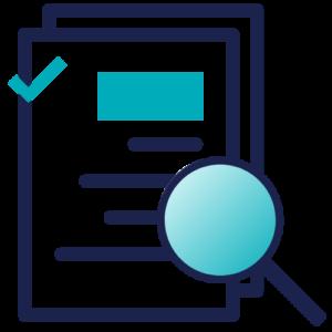 派遣コネクトが選ばれる理由。手間のかかる比較や調査もお任せください。相場情報や派遣会社を選ぶ際のポイントなどをお伝えいたします。