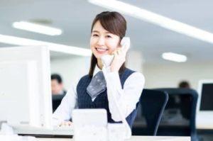 派遣会社のご紹介に特化した派遣コネクトが派遣会社選びの悩みを解決します。「派遣コネクト」はあなたと派遣会社をつなぐ、 派遣業界に特化した唯一のマッチングサービスです。忙しいあなたのために優良な派遣会社探し、 営業電話への対応、相場の調査、見積もりの比較、各派遣会社のメリット・デメリットの整理、見積もりの比較など、 手間のかかる作業をお手伝いします。